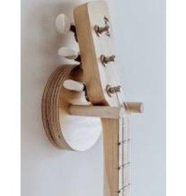Loog Guitars Loog Wall Hanger