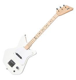 Loog Pro Electric (White)