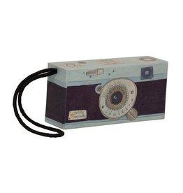 Moulin Roty Spy Camera