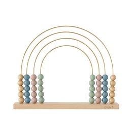 oyoy Abacus Rainbow