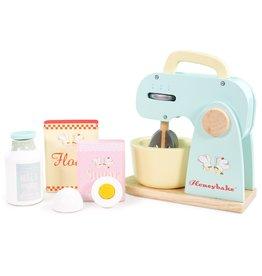 Le Toy Brand Mixer Set