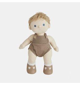 Ollie Ella Dinkum Doll - Poppet