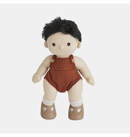 Ollie Ella Dinkum Doll - Roo