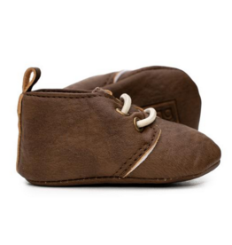 Sweet N Swag MOXFORD - WALNUT