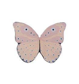 oyoy Butterfly Costume