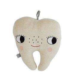 oyoy Tooth Fairy Cushion