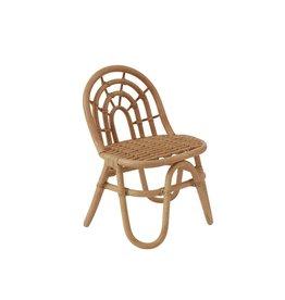oyoy Rainbow Mini Chair