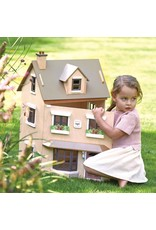 Tender Leaf Toys Foxtail Villa