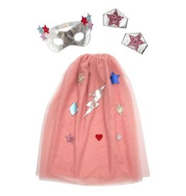 Meri Meri Superhero Dress Up Kit
