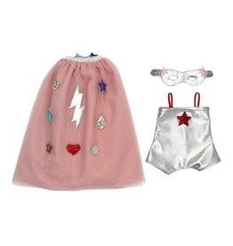 Meri Meri Superhero Dolly Dress Up
