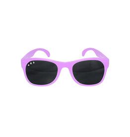 roshambo baby Punky Brewster Lavender Sunglasses