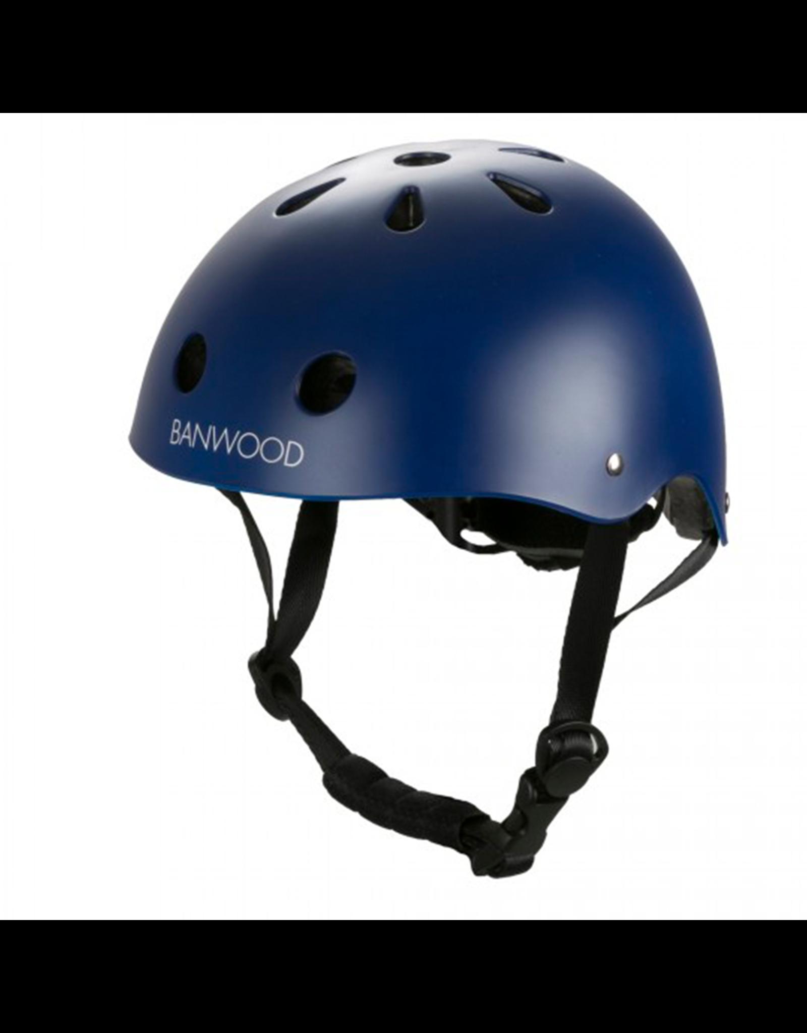 Banwood Classic Helmet
