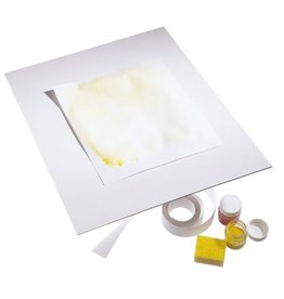 Stockmar Painting Board