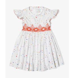 Oso & Me Betty Dress