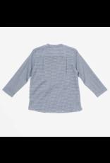 Oso & Me Lupo Shirt