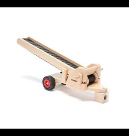 Fagus Conveyor Belt (Fagus)