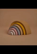 Raduga Grez Sand Small Arch Stacker