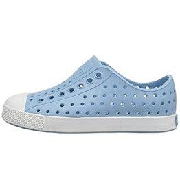 Native Shoes Jefferson Shoes