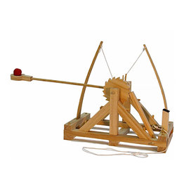 Copernicus Toys Catapult Kit