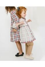 Oso & Me Cecil Dress