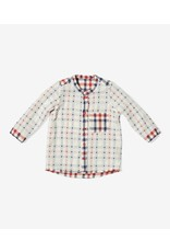 Oso & Me Jack Lee Shirt