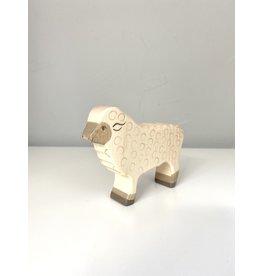 Holztiger Sheep (standing)