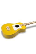 Loog Guitars Loog Pro
