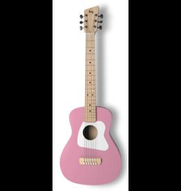 Loog Guitars Loog Pro VI