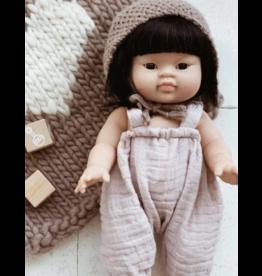 minikane PRE ORDER- Minikane Jade Doll