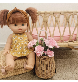 minikane PRE ORDER -Minikane Gabrielle Doll