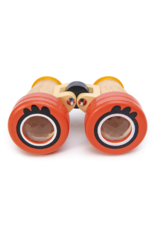 Tender Leaf Toys Safari Binoculars