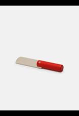 Erzi Kitchen Knife