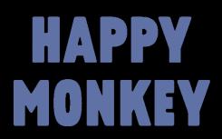 Happy Monkey - eco-conscious, sustainable, waldorf, and montessori focused toys