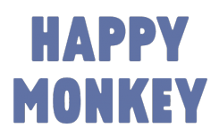 Happy Monkey - eco-conscious, sustainable, waldorf, and montessori focused toys