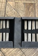 Lykke Needles - Double Pointed Set