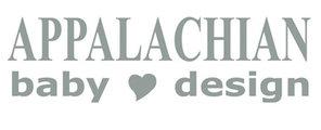 Appalachian Baby Design