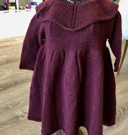 Susie Q Susie Q - Clara Dress