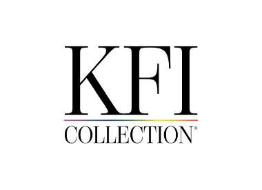 KFI Collection