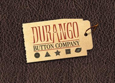 Durango Buttons