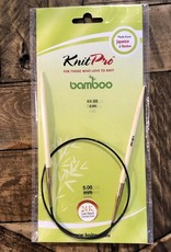 KnitPro Needle Circular
