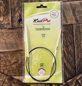 KnitPro KntiPro Circular Needles