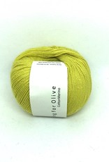 Knitting for Olive Cotton/Merino