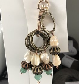 One of a Kind One of a Kind - Stitch Marker