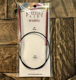 Knitters Pride Knitters Pride  - Circular Needles - Dreamz