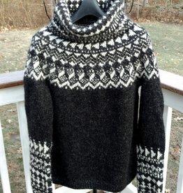 Susie Q Susie Q - Oreafi Sweater