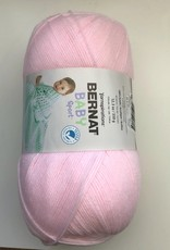 Bernat Bernat Baby Big Ball Sport