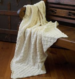 Appalachian Baby Design Appalachian Baby Soft Baby Blanket Kit