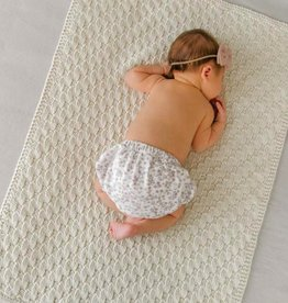 Appalachian Baby Design Appalachian Baby Design - Baby Changing Pad Kit