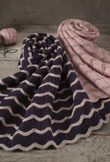 Appalachian Baby Design Appalachian Baby Boho Baby Blanket