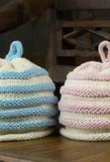 Appalachian Baby Design Appalachian Baby Hill & Holler Hat Kit